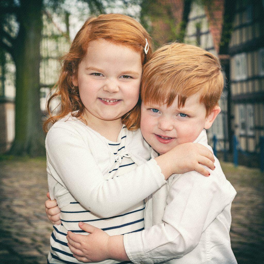 Family_Kids3